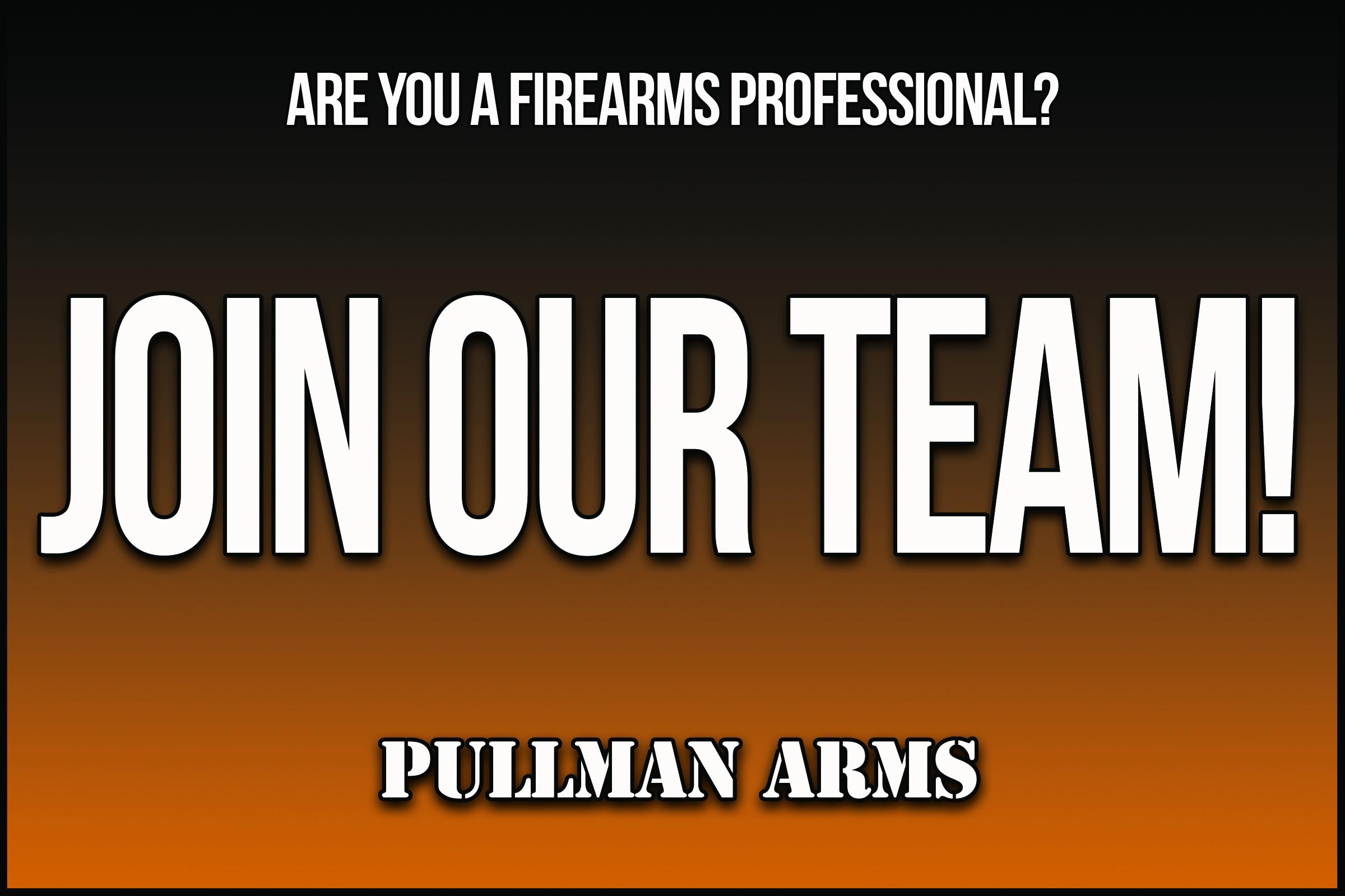 fp-hw-pullman