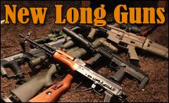 New Longguns