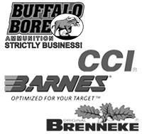 logos-1-bw