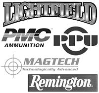 logos-3-bw