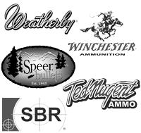 logos-4-bw