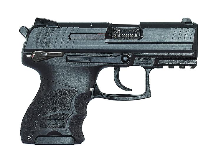 HKP30SK
