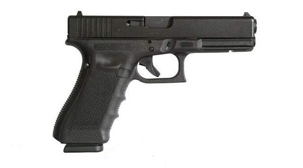 glock22 gen4