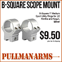 pullman-scopemounts-worcester