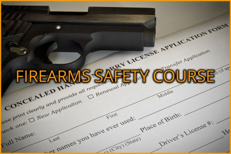 FIREARMS-TRAINING-COURSE