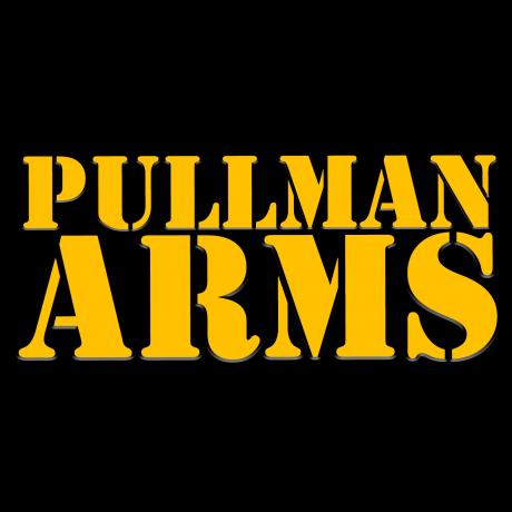 Pullman Arms