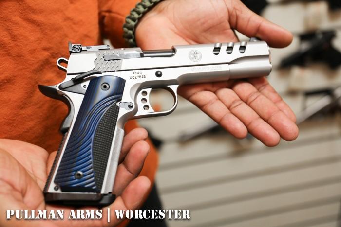 pullman-arms-45-3