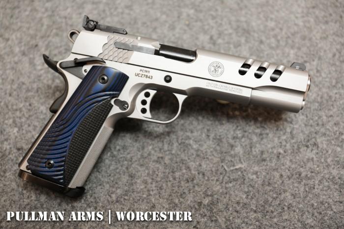 pullman-arms-45