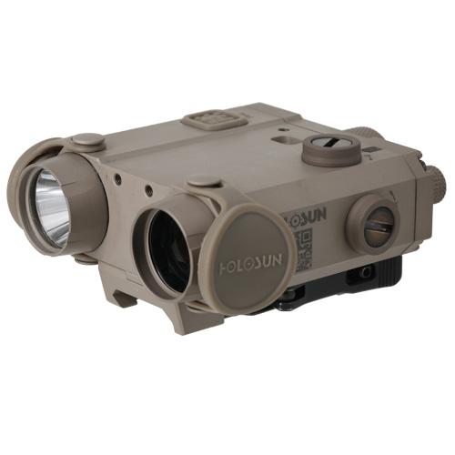 LH4420-5-500x500