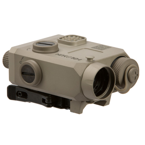 LS321-1-500x500
