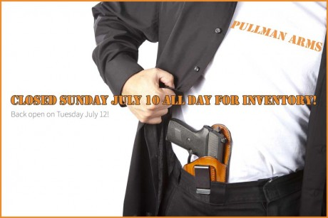 pullman-inventory