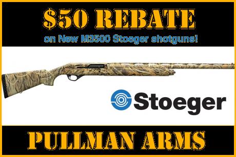 pullman-stoeger-rebate