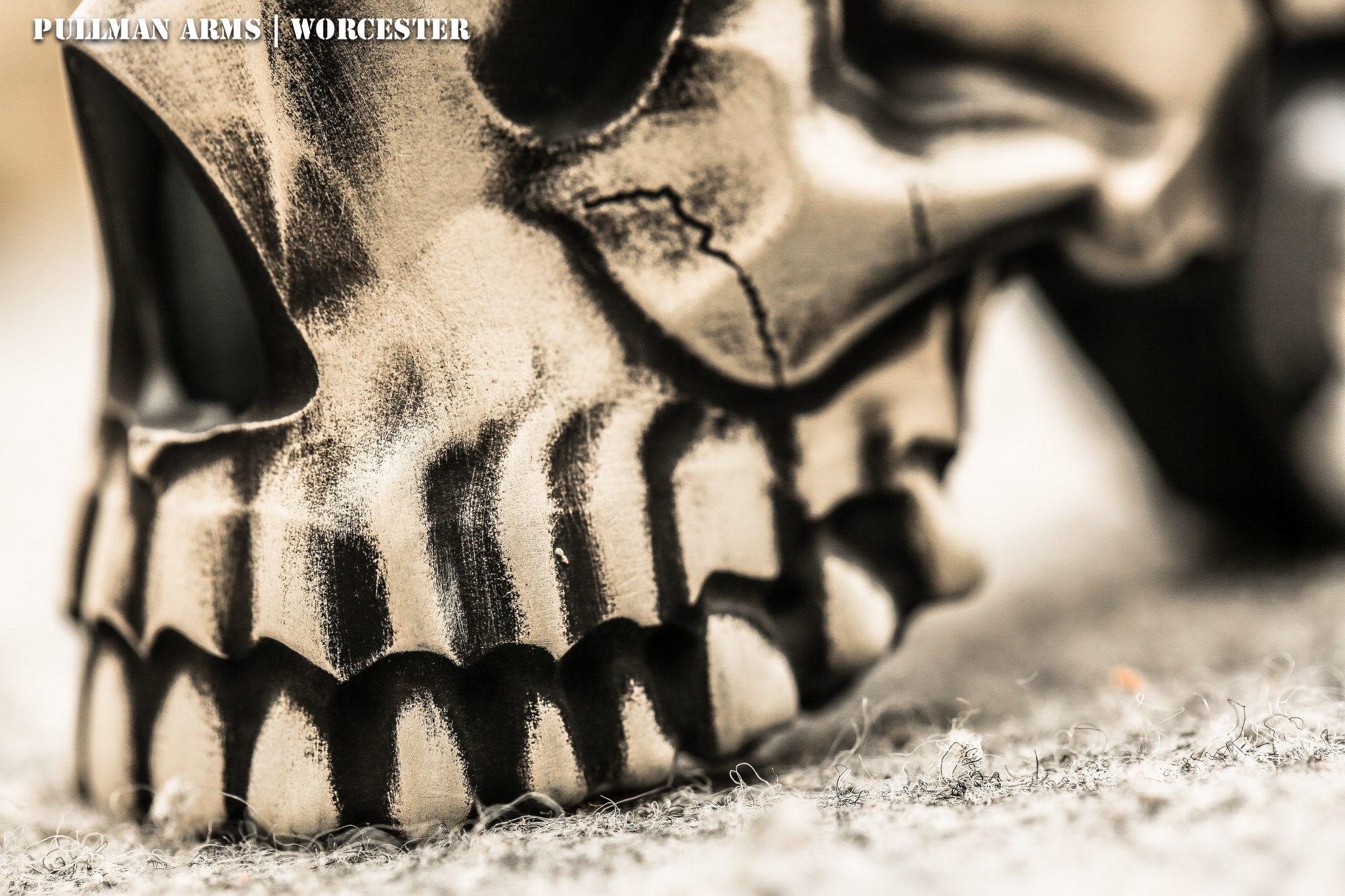 skull-lower-2
