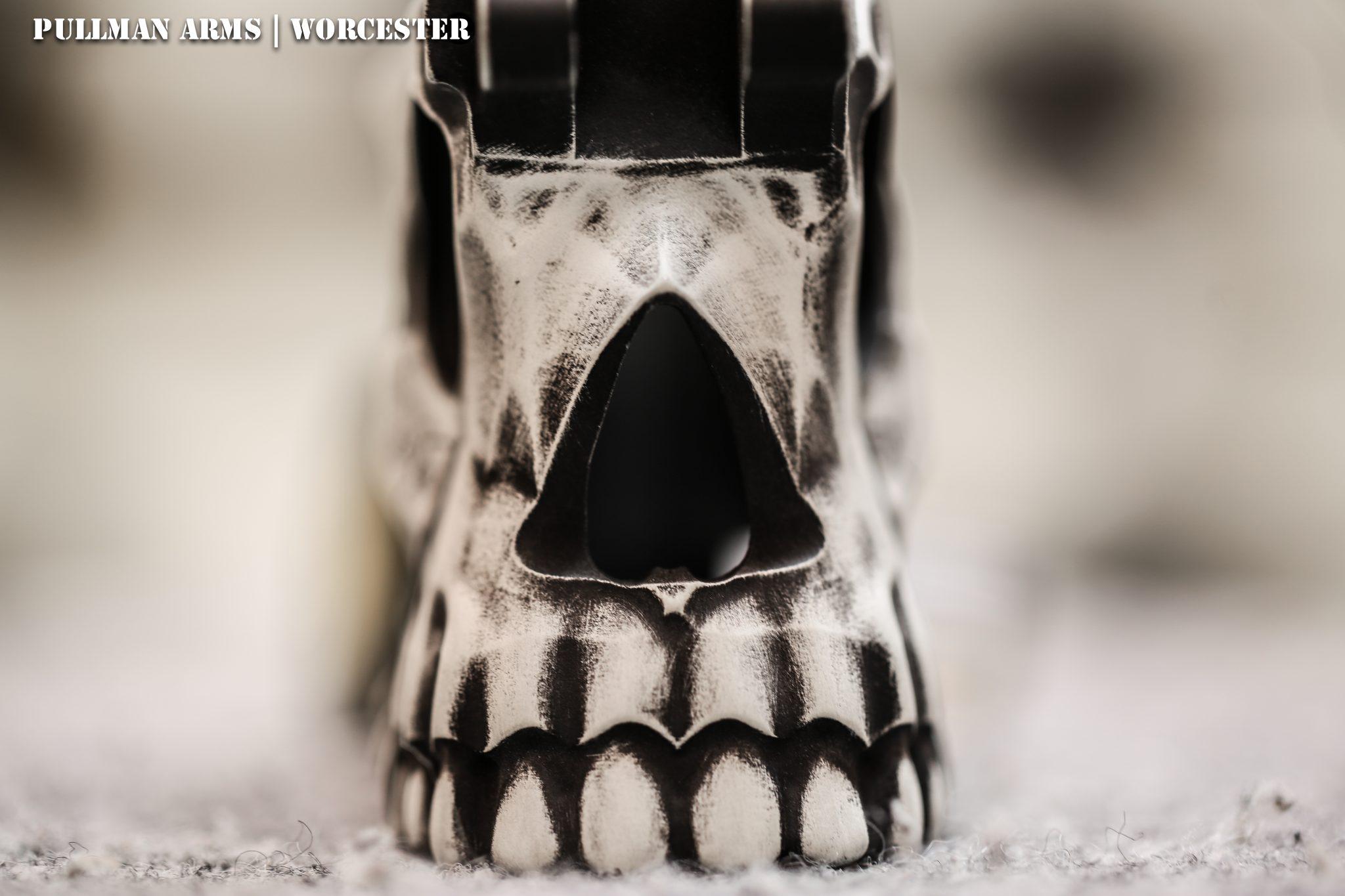 skull-lower-3
