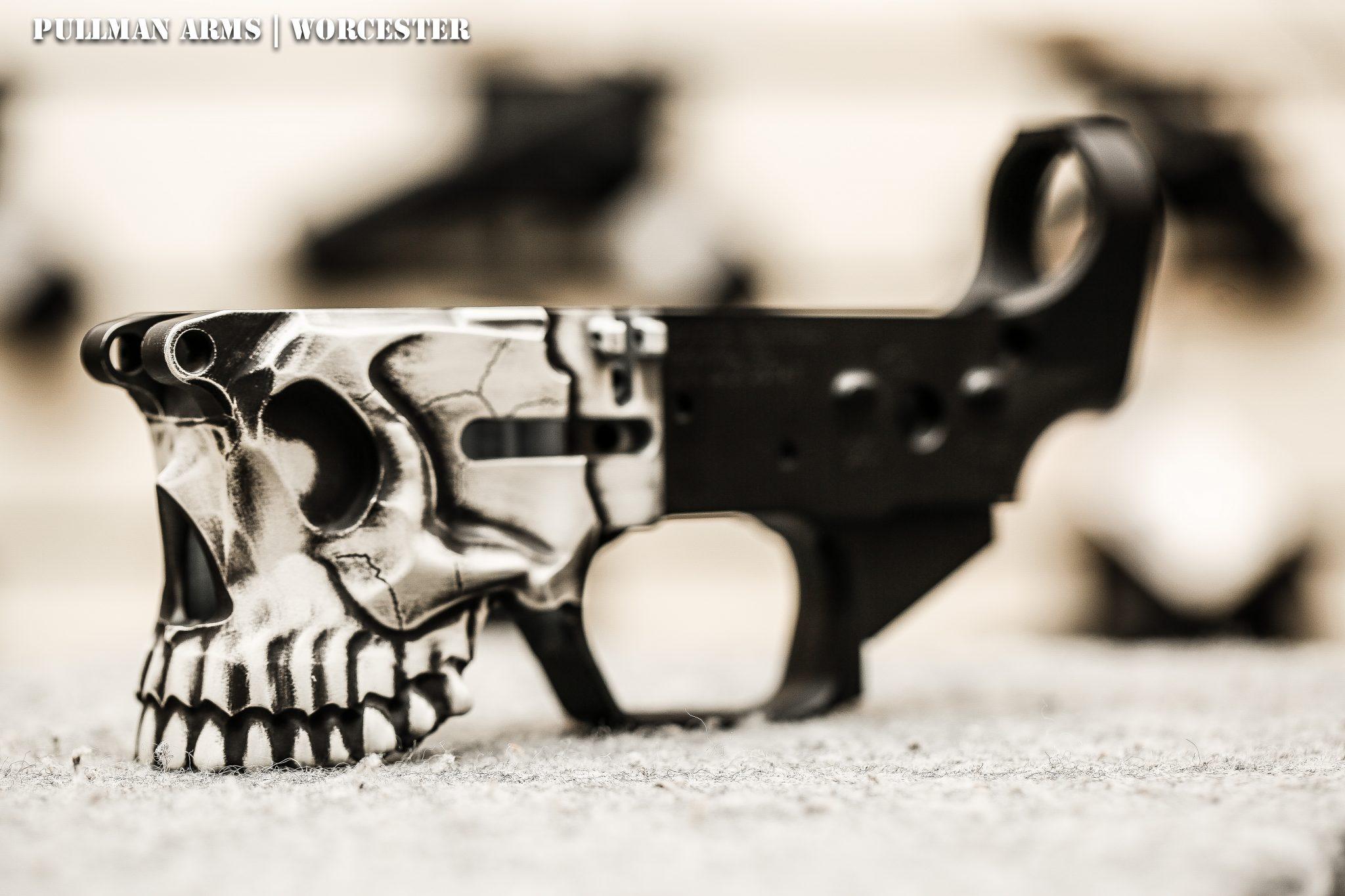 skull-lower-5